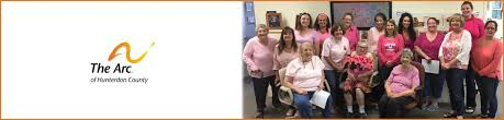 LPNs  amp  RNs Jobs in Flemington  NJ   The Arc of Hunterdon County CareerBuilder Email Send Failed