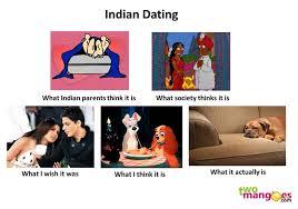 Desi Jokes on Pinterest | Desi Problems, Bollywood and Indian via Relatably.com
