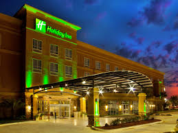 holiday inn hammond hotel by ihg