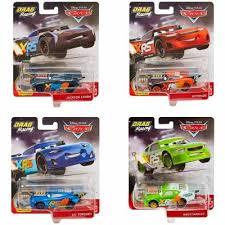 Машинка <b>Cars Экстремальные</b> тачки <b>Mattel</b> GFV33 купить в ...