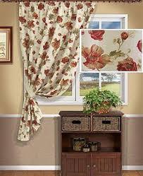 Купить готовые <b>шторы</b> в Симферополе недорого – цены от 440 ...