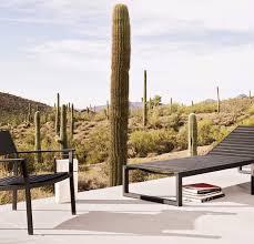 eos lounge armchair balzac lounge chair designer