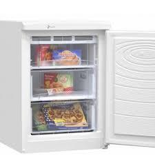 морозильник <b>AVEX</b> 145 – купить в Елизаветинской, цена 11 900 ...
