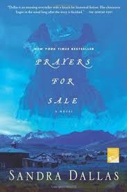 The Book of Mysteries  Jonathan Cahn                    Havilah NBS BOOK SALE