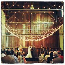 1000 images about barn lighting on pinterest barn weddings wedding barns and barns barn wedding lights