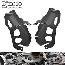 Bjmoto <b>Motorcycle</b> Cylinder Head <b>Cover</b> Cylinder Protector <b>Engine</b> ...