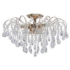 Купить <b>люстры</b> и <b>потолочные</b> светильники <b>mw</b>-<b>light</b> в интернет ...
