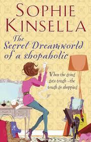 Тайный мир <b>Шопоголика</b> / The Secret Dreamworld of a Shopaholic ...