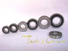 Compare Prices on <b>604zz</b> Bearing- Online Shopping/Buy Low Price ...