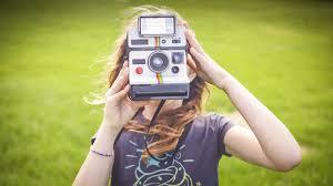 The best camera for <b>kids</b> in 2020   <b>Digital Camera</b> World