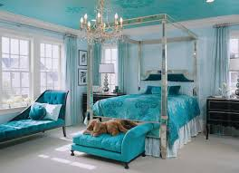 elegant interior with everlasting chaise lounge chair turquoise bedroom sports a daft chaise lounge next chaise lounge bedroom chairs