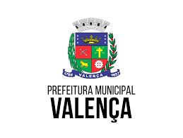 Concurso Prefeitura de Valença RJ: Inscrições abertas. VEJA!