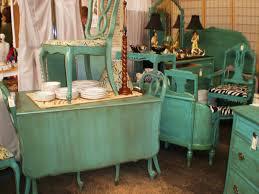 Turquoise Bedroom Bedroom Turquoise Bedroom Ideas Shag Throw Silver Accents Wall