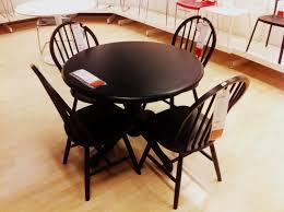 dining table d view ikea i  ikea hajdeby i