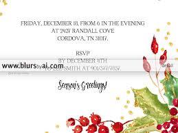 restaurant menu templates party invitation template word printable christmas party invitation template for word in 5x7 party invitation