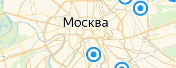 «<b>Uniel S</b>-<b>HL011</b>-<b>C</b>» — <b>Фонари Uniel</b> — купить на Яндекс.Маркете