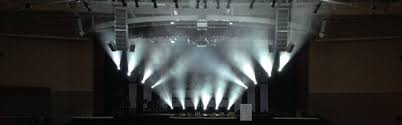 helix lighting design images