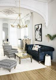 Small Picture 25 best Living room designs ideas on Pinterest Interior design