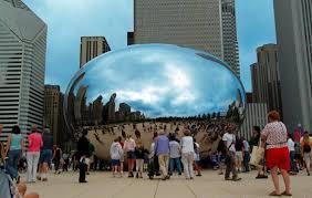 Сферические <b>зеркала</b> бывают выпуклыми и вогнутыми.