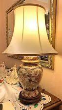 <b>Chinese</b> Lamp | eBay