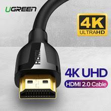 4k hdmi splitter full hd 1080p video switch switcher 1x4 dual display for hdtv dvd ps3 xbox