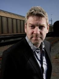 Runs: Monday, 29 June 2009 to Wednesday, 1 July 2009 from 20h30 to 22h00. wallander_1. Kenneth Branagh plays Swedish detective Kurt Wallander in three new ... - bbcentertainment_kenneth_brannagh_1