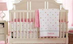 various baby nursery furniture for wonderful baby room baby nursery nursery furniture cool