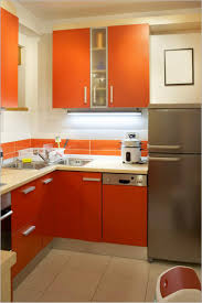simple elegant interior decorating ideas for kitchen design ideas offer kitchen design house lighting