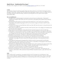 resume informatica resume sample printable informatica resume sample