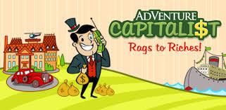 <b>AdVenture</b> Capitalist - Apps on Google Play