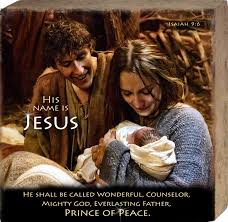 Image result for the bible series