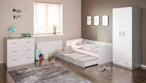 <b>Кровать детская</b> выдвижная <b>Polini kids</b> Simple 4210 — купить по ...