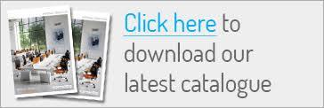 brochure download arrow office furniture