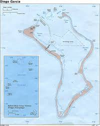eleven years ago n ocean tsunami why did lib utexas edu maps islands oceans poles diego garcia pol80 jpg