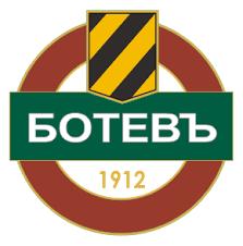 PFC Botev Plovdiv