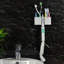 6pc Tips Oral Irrigator Faucet Dental Floss Water Jet Flosser ...