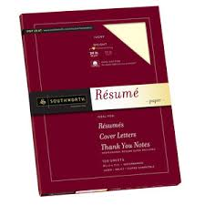 resume folder Buy Southworth Resume Folder Envelopes Ivory in Cheap Price on m Southworth Cotton Resume Paper