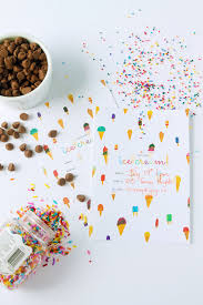 print printable ice cream party invitation squirrelly minds printable ice cream party invitation squirrelly minds