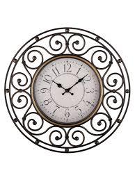 <b>Настенные часы Aviere</b> 6983392 в интернет-магазине Wildberries