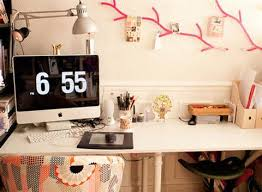 newattractive cool office decorating ideas 11 work office cubicle decorating ideas attractive cool office decorating ideas