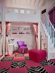 10 luxurious teen girl bedroom designs bedroom bedrooms girl girls