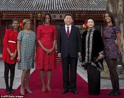 Image result for malia obama birthday splash july 4th