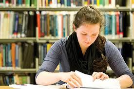 online homework help service paid homework help online thesis help melbourne paid homework help online thesis help melbourne