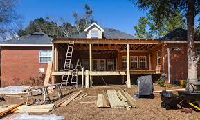 Tucson Az Kitchen Remodeling Home Remodeling Remodeling Contractors Building Contractor