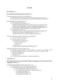 dissertation philosophique sur nmctoastmasters
