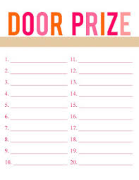 printable prize ribbons related keywords  printable prize ribbons  keyword images