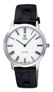 <b>Женские часы Cover</b> купить на официальном сайте в Москве