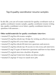 topqualitycoordinatorresumesamples conversion gate thumbnail jpg cb