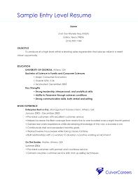 resume objective examples entry level make resume cover letter sample resume objective entry level basic