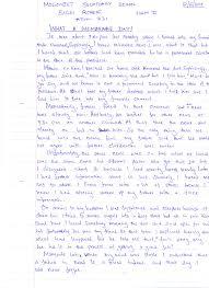 memorable day essay a memorable day essays